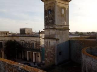 Foto - Appartamento piazza San Vincenzo, Cannole