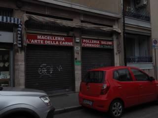 Immobile Vendita Novate Milanese