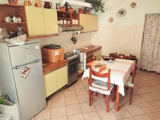 Foto - Casa indipendente via dei Partigiani, Boves