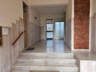 Photo - 4-room flat good condition, first floor, San Gregorio di Catania