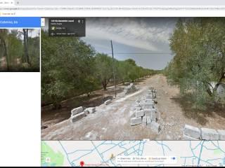Foto - Terreno edificabile residenziale a Nardò