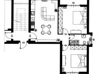 Appartamento Vendita Carbonate