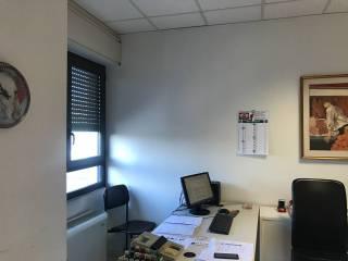 Immobile Affitto Buccinasco