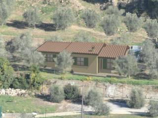 Foto - Villa unifamiliare regione Auriperga, Dolceacqua