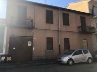 Palazzo / Stabile Vendita Torino 12 - Barriera Milano, Falchera, Barca-Bertolla
