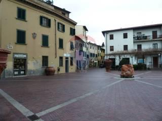Foto - Trilocale via 20 Settembre 5, Montelupo Fiorentino