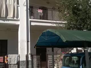 Foto - Villa a schiera via Camillo Guabello 4, Mongrando