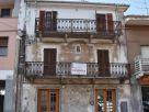 Casa indipendente Vendita Strambino
