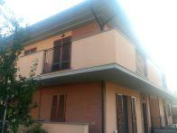 Appartamento Vendita Lurano
