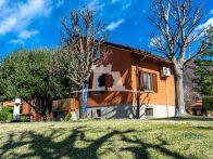 Villa Vendita Villa d'Adda