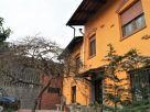 Casa indipendente Vendita San Giusto Canavese