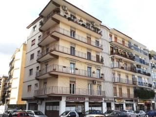 Foto - Appartamento via Giuseppe Fanelli, San Pasquale, Bari
