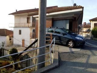 Photo - Building Borgata Ruatta 4, Rubiana