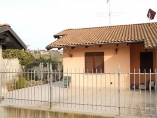 Foto - Villa a schiera Strada Monferrato 15, Cocconato
