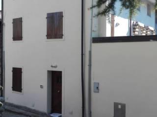 Foto - Villa unifamiliare via San Martino, Bertiolo