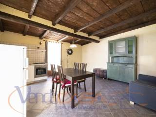 Photo - Studio via San Pio V, Mondovì