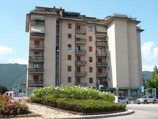 Photo - 3-room flat via Don Luigi Palazzolo, Torre Boldone