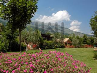 Photo - Building via Morrone, Pescosolido