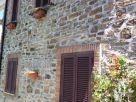 Villa Vendita Pisoniano