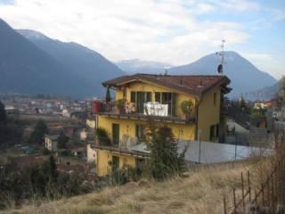 Foto - Appartamento all'asta via Alessandro Manzoni 8, Porlezza