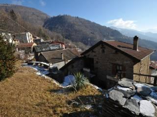 Foto - Dimora storica Località Euro Villaggio, Casargo