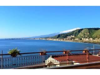 Foto - Appartamento 146 mq, Taormina