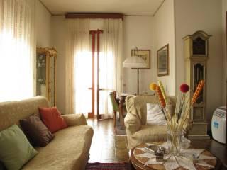 Foto - Appartamento via della Repubblica, Empoli