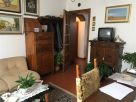 Casa indipendente Vendita San Casciano in Val di Pesa