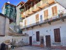 Casa indipendente Vendita Rivarolo Canavese