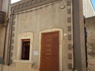 Foto - Casa indipendente via Dello Statuto, 17, Guagnano