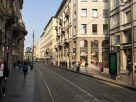 Palazzo / Stabile Vendita Milano  1 - Centro Storico