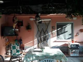 Foto - Bilocale via Santa Maria, Cariati