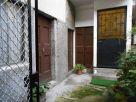 Appartamento Vendita Ghiffa