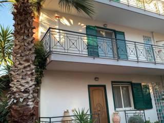 Photo - Terraced house via Marina Margotti, Sant'Arpino