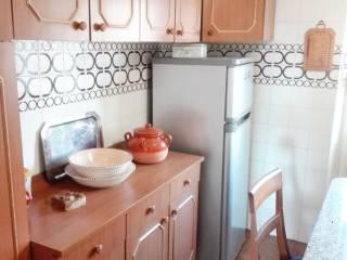 Foto - Appartamento via Casalina, Bonascola, Carrara