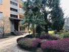 Villa Vendita Villa Guardia