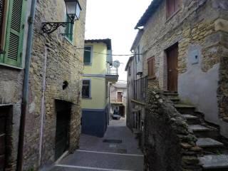 Photo - Detached house via Nino Bixio, Civitella San Paolo