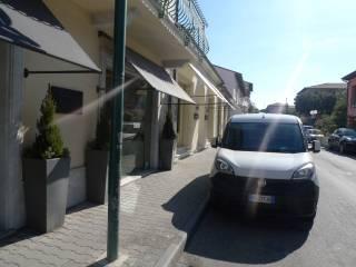 Annunci immobiliari immobili commerciali Forte dei Marmi f1752986001