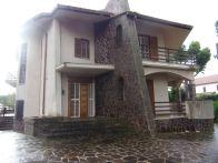 Villa Vendita Statte