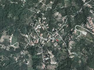Foto - Terreno edificabile residenziale a Capriglia Irpina