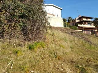 Foto - Terreno edificabile residenziale a Baldissero Torinese
