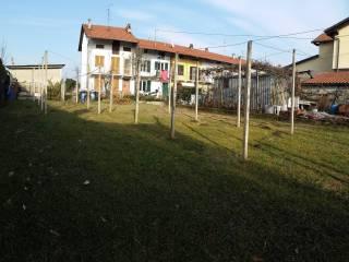 Foto - Villa a schiera Località Rossignoli 50, Ciriè