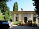 Villa Vendita Vaglia