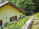 Villa Vendita Fontainemore