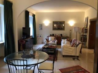 Foto - Appartamento via Antonio Gramsci, Parioli, Roma
