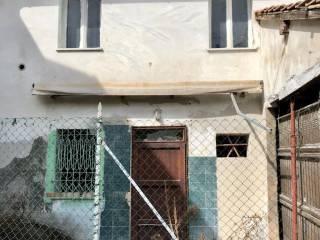 Photo - Detached house via Lupi e Sabbietta, Canolo, Correggio