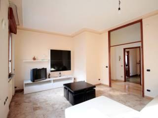 Foto - Appartamento via Genova, Dante - Cheope, Piacenza