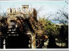 Villa Vendita Fermo