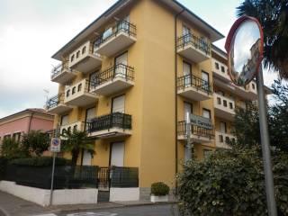 Photo - 2-room flat via del Carrubo 1, San Bartolomeo al Mare
