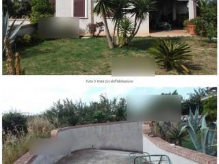 Photo - Single family villa via degli Orti 7-9, Campo Jemini, Pomezia